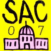 SAC007_2