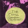 The Croissants 7