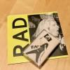 RAD-7-inch-cassette-bundle