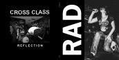 Rad-CrossClass-split